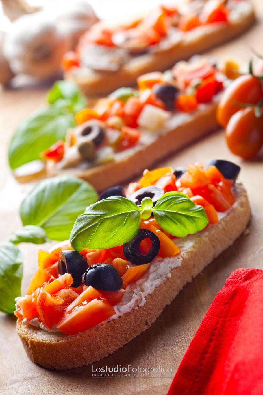 Fotografia food e beverage Vicenza. Fotografo pubblicitario per alimenti, vino, bevande