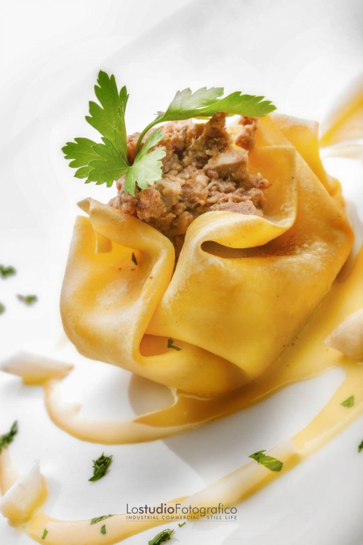 Fotografia food e beverage Verona. Fotografo pubblicitario per alimenti, vino, bevande