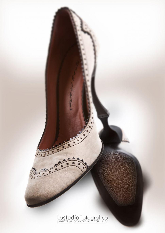 fotografia calzature commerciale e pubblicitaria - still life Padova