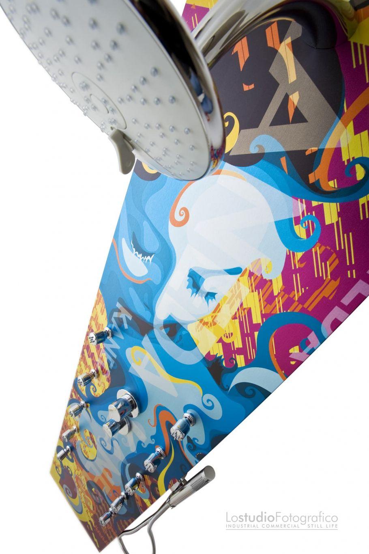 Fotografia di still life pubblicitario Vicenza. Studio fotografico advertising, commerciale, cataloghi, brochure, fotografia di prodotto. Fotografo pubblicitario Veneto.