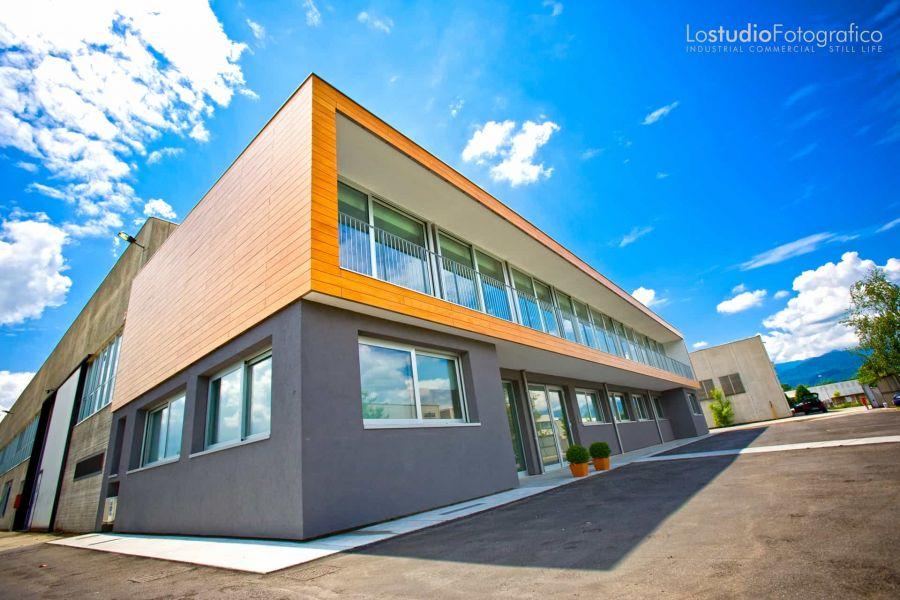 Video per industria Padova. Studio fotografico professionale, reportage industriale, servizi video e fotografici per aziende in Veneto.