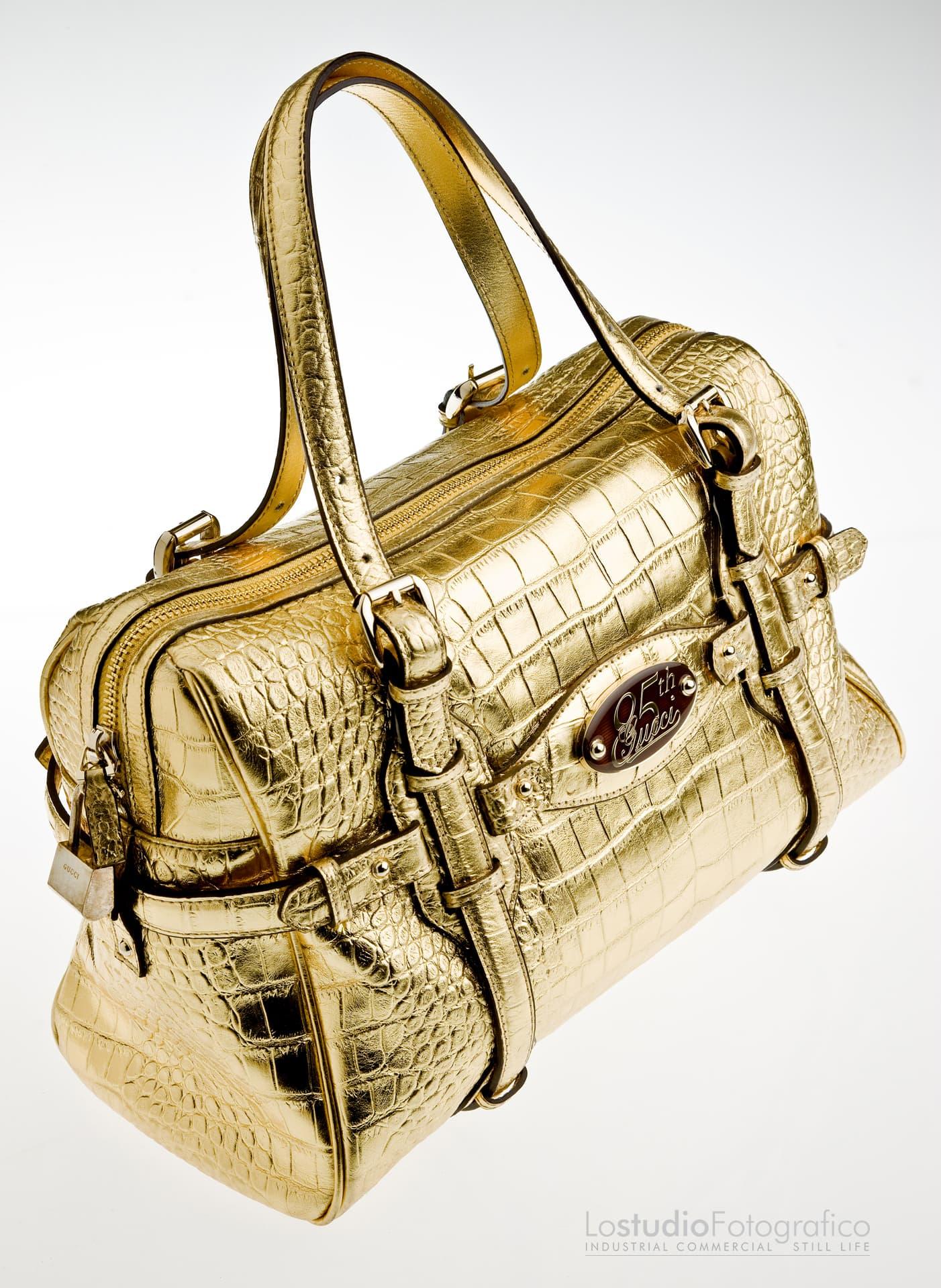 fotografia accessori moda vicenza