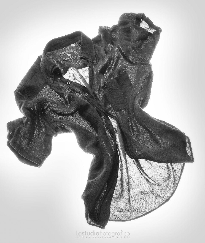 fotografia accessori moda treviso